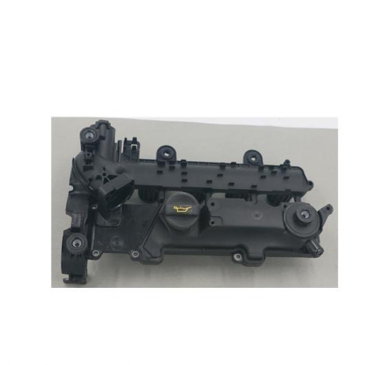AL 車部品 バルブ カバー 適用: プジョー 107 シトロエン フォード 1.4 HDI 0361.Q5 9648315780 AL-EE-2067