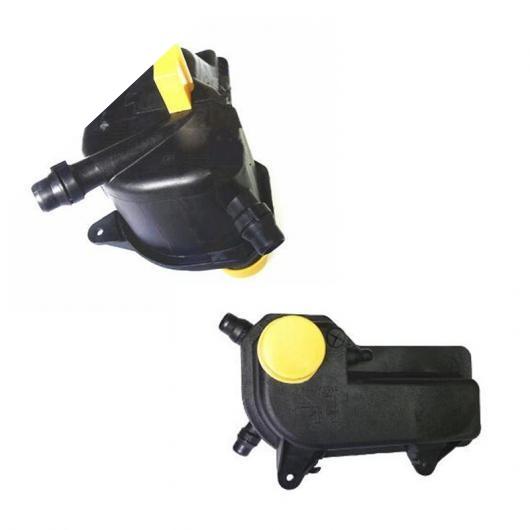 AL 車部品 17107514964 エクスパンション クーラント タンク 適用: X5 E53B AL-EE-2277