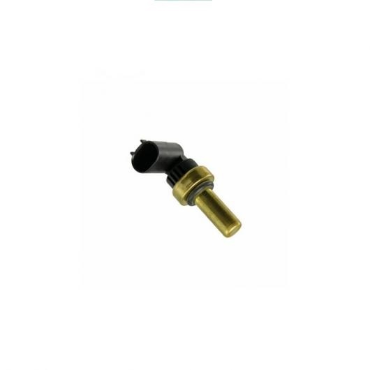 AL 車部品 ウォーター 温度 センサー 適用: メルセデス ベンツ W168 W169 W245 W202 W203 W204 W210 W211 S210 S211 W463 C208 C209 A208 A209 AL-EE-2443