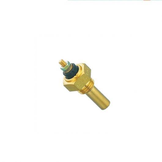 AL 車部品 クーラント ウォーター 温度 センサー 適用: メルセデス ベンツ T2 LN1 LK LN2 LP MK NG ウニモグ 0015422317 99901300 0005423717 323801001054D AL-EE-2445