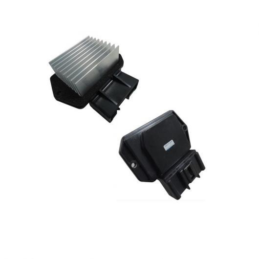 AL 車部品 8716513010 ヒーター ブロワー レギュレーター レジスタ 適用: メルセデス・ベンツ SL500 SL600 SL320 1994-2002 AL-EE-2481