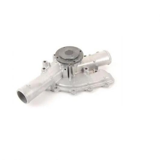 AL 車部品 2752000101 ウォーター ポンプ 適用: メルセデス W216 W221 W230 CL600 CL65 AL-EE-2671