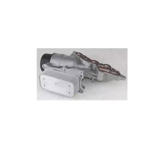AL 車部品 2721800510 エンジン オイル クーラー 適用: メルセデス ベンツ AL-EE-2742