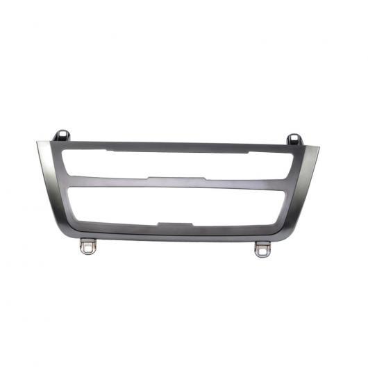 AL 適用: BMW 3シリーズ/3GT/M3/M4 2012-2018 ドア インテリア コントロール 2色 装飾 ランプ 改修 装飾 ランプ 2 AL-EE-4212