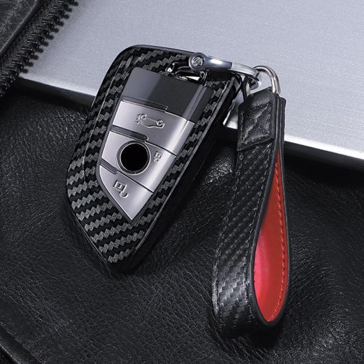 AL キー シェル バッグ ケース 適用: BMW 320LI/523LI/525LI/528LI/530/X1/X2/X5/X3/X4/X6/118I/730 F15 F16 G30 G11 キー ポーチ タイプ002~タイプ004 AL-EE-3318