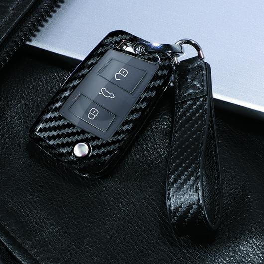 AL キーケース ウォレット セット キーフォブ 適用: フォルクスワーゲン VW ゴルフ 7 MK7 ティグアン L ラマンド ボーラ ラヴィーダ プラス タイプ001・タイプ002 AL-EE-3337