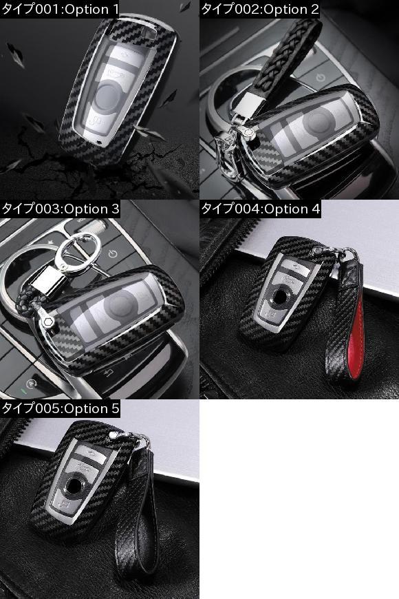 520 525 1992-1997 Lambda Oxygen Sensor Front For BMW 5 Series E34