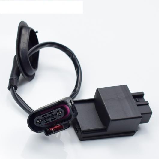AL 1K0906093G 1T0906093F フューエル ポンプ デリバリー コントロール モジュール ユニット 適用: アウディ A1 A3 S3 VW ジェッタ ゴルフ GTI ラビット ビートル パサート ポロ CC AL-EE-4286