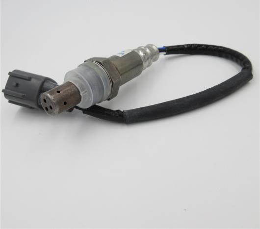 AL 適用: トヨタ エスティマ ハイブリッド アルファー HV ヴェルファイア オキシジェン センサー 89465-28440 8946528440 O2センサー プローブ AL-EE-4300