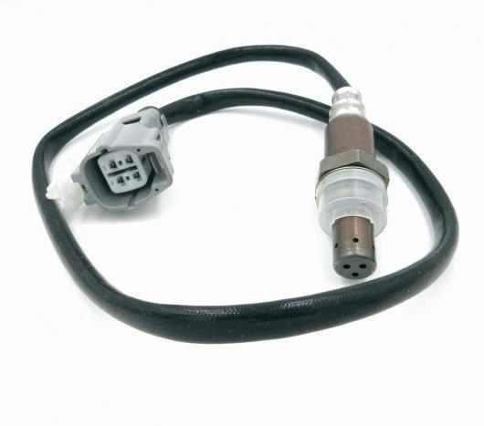 AL 適用: レクサス RX400H トヨタ ハイランダー クルーガー ハリアー オキシジェン センサー 89465-48200 8946548200 O2 ラムダ プローブ センサー AL-EE-4301