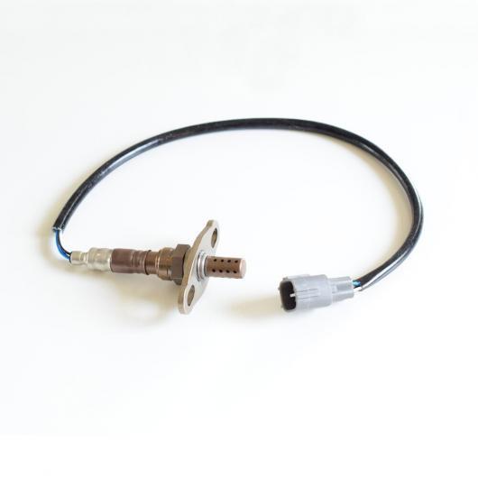 AL オキシジェン センサー 89465-49075 エア フューエル ラティオ センサー 適用: トヨタ ハリアー ハイランダー レクサス RX300 99-03 3.0L V6 AL-EE-4738