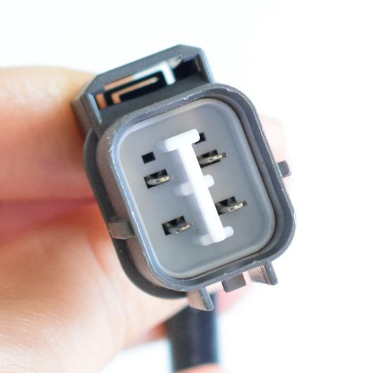 AL オキシジェン センサー ラムダ プローブ O2 センサー 適用: ホンダ シビック CR-V オデッセイ プレリュード イスズ オアシス アキュラ インテグラ AM-32232736 36531-P2E-A01 AL-EE-4772