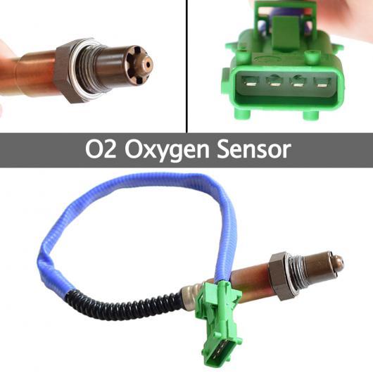 AL オキシジェン センサー 0258006028 1628HR 1628CW 1618Z7 96359782 エア フューエル ラティオ センサー 適用: プジョー パートナー シトロエン ベルランゴ C2 C3 C4 AL-EE-4929