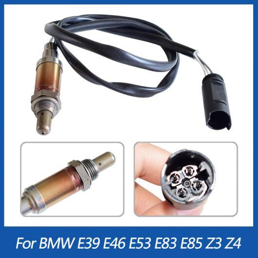 AL 適用: BMW 323I 330I 330CI 330XI 525I 530I X3 X5 Z3 Z3 Z4 O2 ラムダ プローブ オキシジェン センサー 0258005109 0 258 005 109 AL-EE-4971