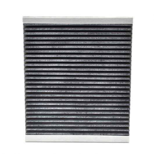AL 活性炭 花粉 キャビンフィルター エアコンフィルター 適用: オペル ボクスホール アストラ J モッカ メリーバ シボレー マリブ クルーズ ボルト 13271190 1808246 AL-EE-5413