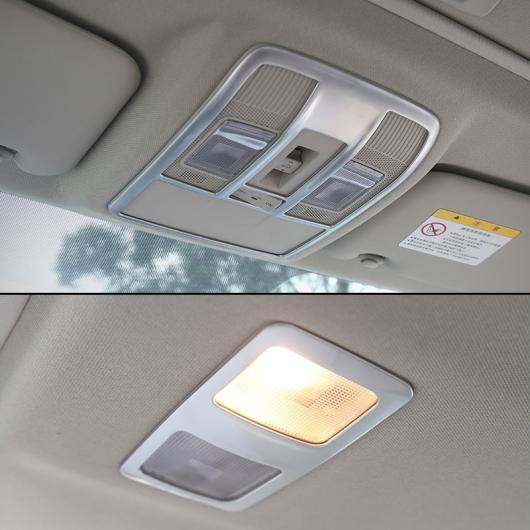 AL 適用: マツダ CX-5 CX5 KE 2012-2016 クローム インテリア アームレスト カバー トリム 装飾 エア吹き出し口カバー~ナビスクリーンカバー AL-EE-5704