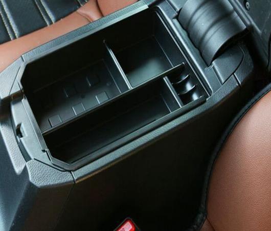 アームレスト ボックス AL-EE-5905 グローブ RAV4 適用: トヨタ ボックス AL トレイ ストレージ 2013 2014-2015 ストレージ ボックス