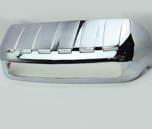 AL 2008 ABS クローム 適用: トヨタ ランドクルーザー プラド 120 ライセンス フレーム トヨタ ランドクルーザー プラド FJ120 2003-2009 AL-EE-6200