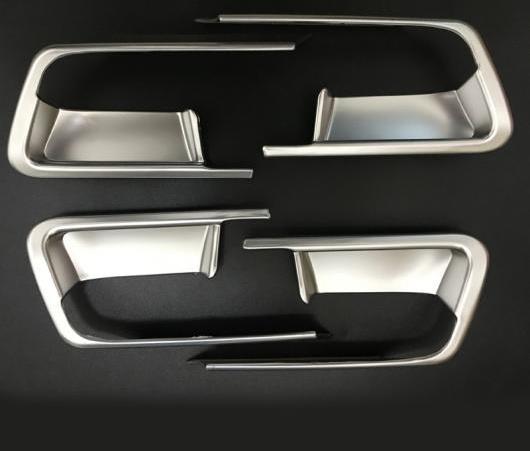 AL 適用: トヨタ ランドクルーザー 150 プラド LC150 FJ150 2010-2017 インテリア ドア ハンドル ボウル カバー トリム クローム AL-EE-6479