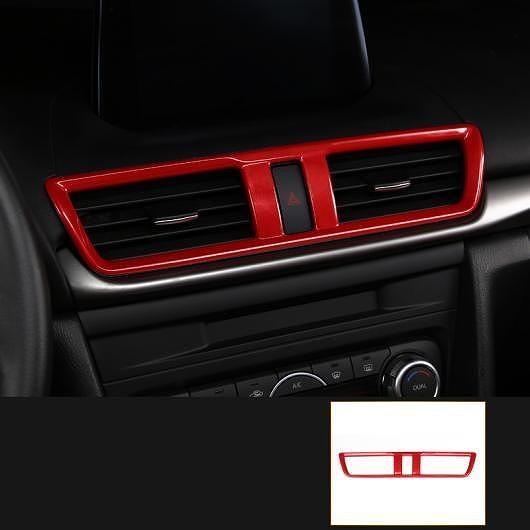 AL 適用: MAZDA3 マツダ 3 アクセラ 2014-2017 ギア ボックス 装飾 フレーム カバー スパンコール 内側 ドア ボタン ステッカー スタイル 2 AL-EE-6728