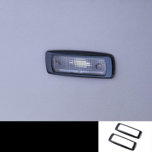 AL 適用: シュコダ カロック 2018 2019 ブラック フル トリム ステッカー カバー ステンレス スチール スタイル 11 AL-EE-6828