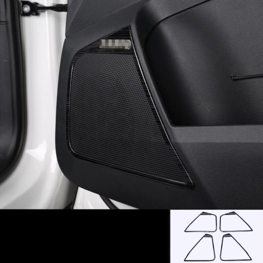 AL 適用: シュコダ カロック 2018 2019 ブラック フル トリム ステッカー カバー ステンレス スチール スタイル 1 AL-EE-6828