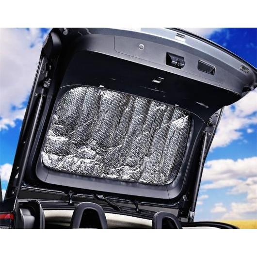 AL 適用: テスラ モデル X 2014-2018 日よけ シェルター ウインドウ バイザー レイン アイブロー インテリア 装飾 アクセサリー 1ピース AL-EE-6883