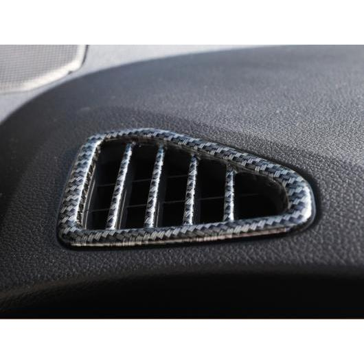 AL 適用: ホンダ オデッセイ 2015-2018 インテリア フル モールディング トリム ステッカー カバー 装飾 アクセサリー スタイル 1 AL-EE-7176