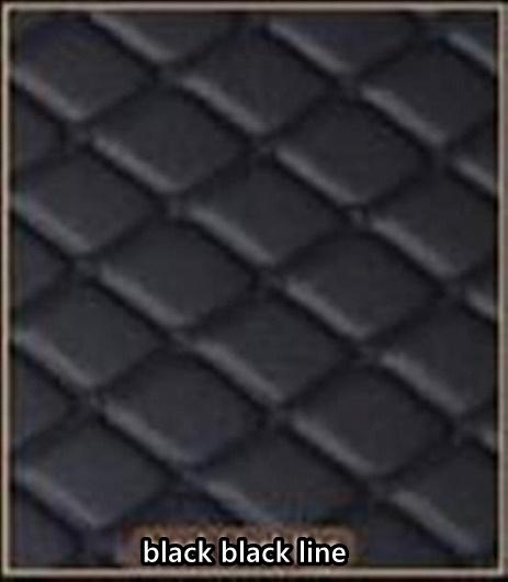 AL 全周囲 適用: セアト 全モデル レオン トレド アテカ IBL エクシオ アローナ ブーツ マット トランク マット フロア カーペット ブラック ブラックライン AL-EE-8320