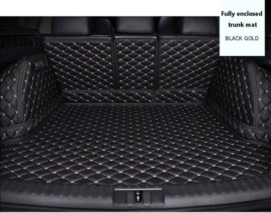 送料無料! AL トランクマット カーゴライナー 適用: マセラティ 全モデル グランツーリスモ ギブリ レバンテ クアトロポルテ タイプ1~タイプ13 AL-FF-0166