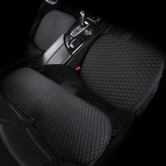 AL ユニバーサル レザー シートカバー 適用: フォード 全モデル フォーカス フィエスタ レンジャー クーガ モンデオ フュージョン エクスプローラー S-MAX 1ピース ブラック 1 ピース~ブラウン AL-FF-0211