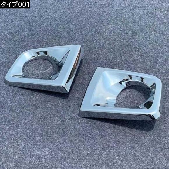 Premium Projector Lamp for Eiki 6102973891,610 297 3891,610-297-3891,LC-X1100,LC-X986,POA-LMP47
