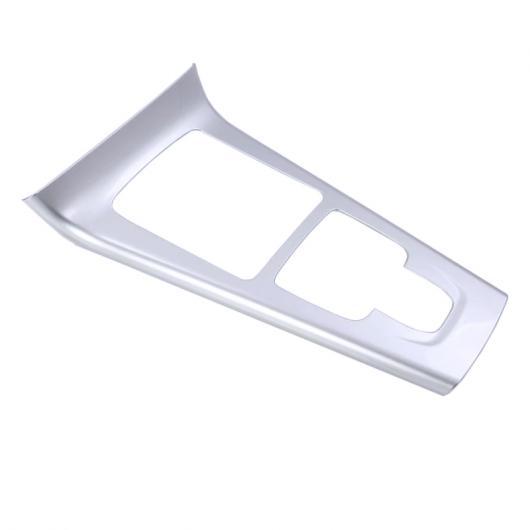 AL ガーニッシュ カバー トリム スティック シフト ギア ボックス カップホルダー フレーム 適用: メルセデス ベンツ A クラス W177 A180 A200 A250 2019 2020 タイプ002 AL-FF-1815