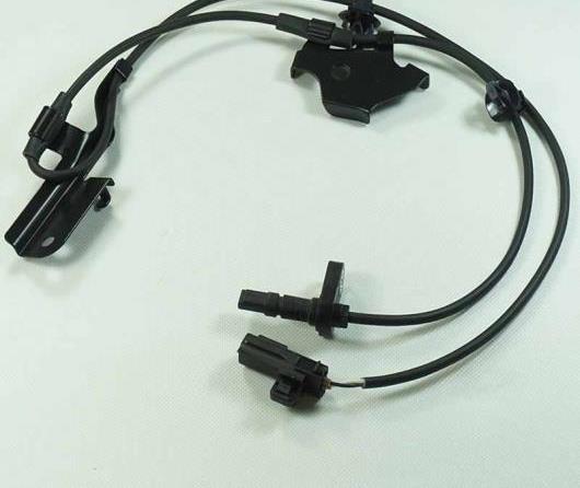 AL ABS ホイール スピード センサー フロント右 適用: トヨタ プリウス 2010-2013 レクサス CT200H 2011-2012 8954247030 89542-47030 AL-FF-2581