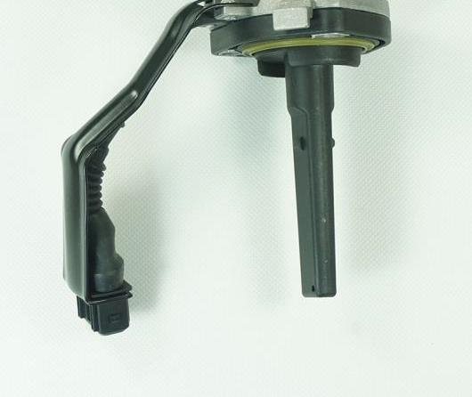 AL エンジン オイル レベル センサー OE NO. 12617508002 適用: BMW E39 520 523 525I E38 728I 5 7シリーズ AL-FF-2640