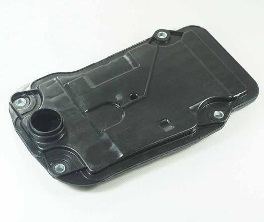 AL ギア ボックス トランスミッション オイル ストレーナー フィルター 適用: トヨタ マーク レイツ クラウン レクサス GS460/430/350 35330-50020 3533050020 AL-FF-2642