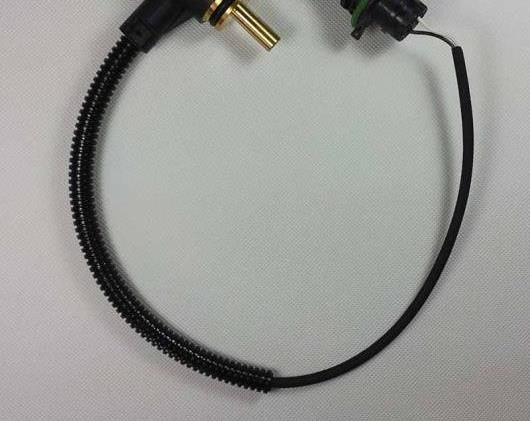 AL 温度 センサー 3985651 適用: ボルボ トラック AL-FF-2648