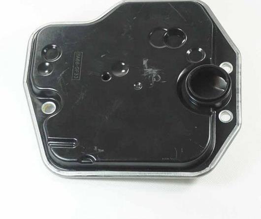 AL トランスミッション オイル ストレーナー フィルター 35330-28010 3533028010 適用: トヨタ カムリ アベンシス ヴァーソ レクサス RX AL-FF-2711