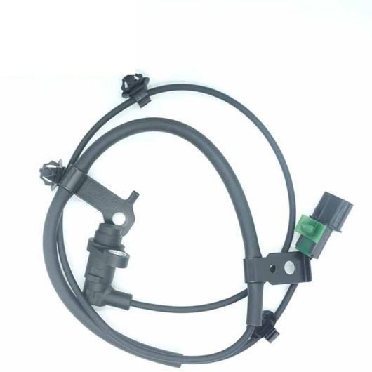AL ABS ホイール スピード センサー 適用: 三菱 パジェロ モンテロ スポーツ チャレンジャー 4670A600 AL-FF-2841