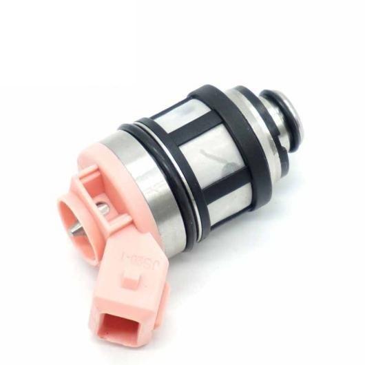 AL フューエル インジェクター ノズル 適用: 日産 D21 パスファインダー クエスト 3.0L V6 2.4L 16600-88G10 JS20-1 16600 88G10 1660088G10 JS201 AL-FF-3058