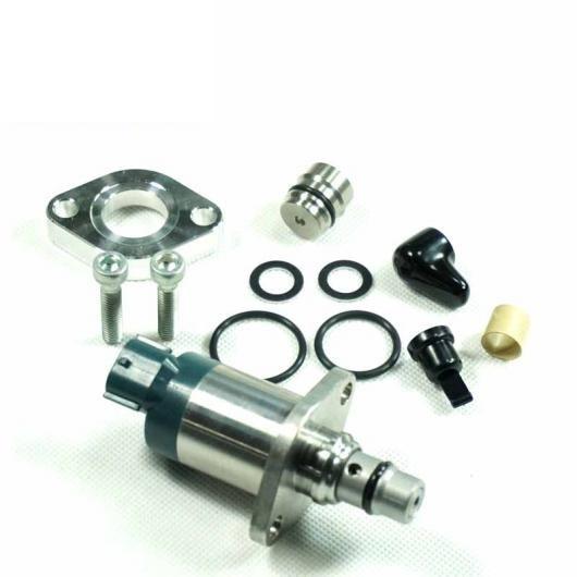 AL フューエル ポンプ インジェクション ポンプ プレッシャー サクション コントロール バルブ SCV 1460A056T 1460A056 適用: 三菱 L200 トライトン 2.5 DCI AL-FF-3129
