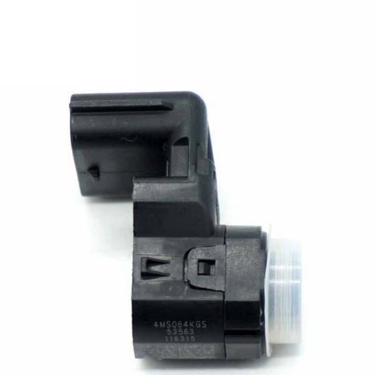 AL PDC リバース パーキング 距離 センサー 95720-3W400 957203W400 4MS060KAB 適用: ヒュンダイ 起亜 95720-4T510 957204T510 AL-FF-3175
