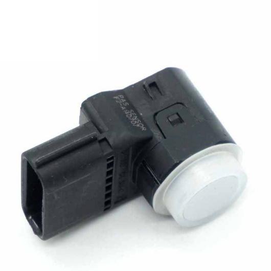 AL PDC リバース パーキング 距離 センサー 適用: ヒュンダイ 起亜 95720-3W450 957203W450 95720 3W450 AL-FF-3177