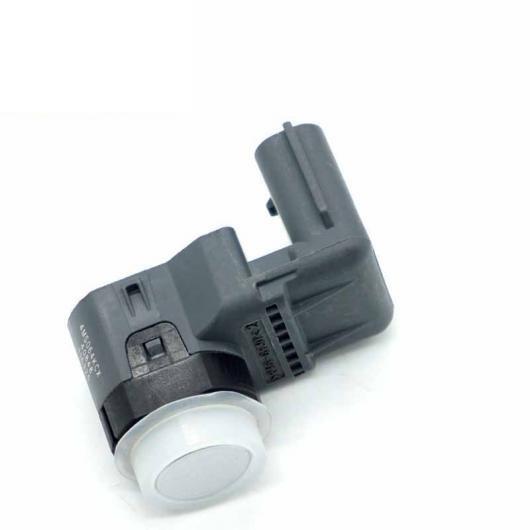 AL PDC センサー パーキング 距離 センサー 96890-C5500 96890C5500 96890 C5500 適用: ヒュンダイ 起亜 ソレント AL-FF-3191