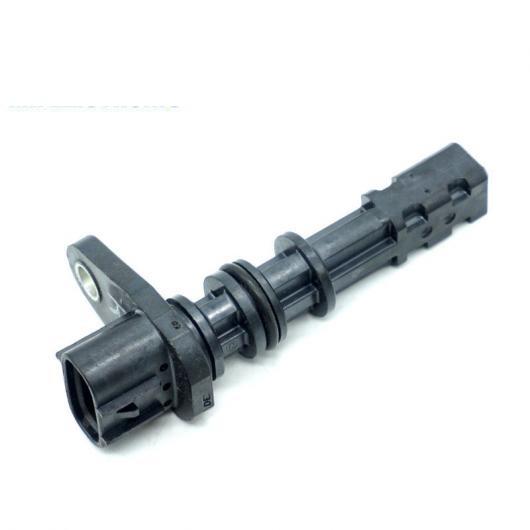 AL 34960-74G1 車両 トランスミッション スピード センサー 適用: スズキ スイフト イグニス 1.3L 3496074G1 34960 74G1 AL-FF-3242