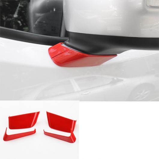 AL ABS フロント グリル ネット フォグライト サイド ライト ドア ハンドル トリム 適用: ジープ レネゲード 2016 2017 2018 2019 オート タイプ008 AL-FF-3680