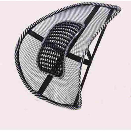AL 腰椎 カバー 保護 トリム 1 ピース AL-FF-4466