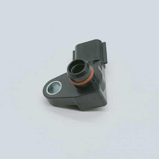 AL インテーク エア プレッシャー センサー PS96-3 AL-FF-5298