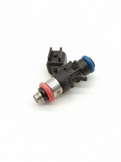 AL 適用: クライスラー ダッジ アベンジャー チャレンジャー 充電器 デュラン グランド ジャーニー フューエル サプライ インジェクション 0280158233 0-280-158-233 AL-FF-5321