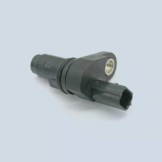 AL クランクシャフト ポジション センサー 12588992 適用: ビュイック シボレー AL-FF-5322